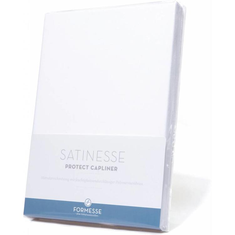 Formesse Satinesse Protect Waterdicht Hoeslaken