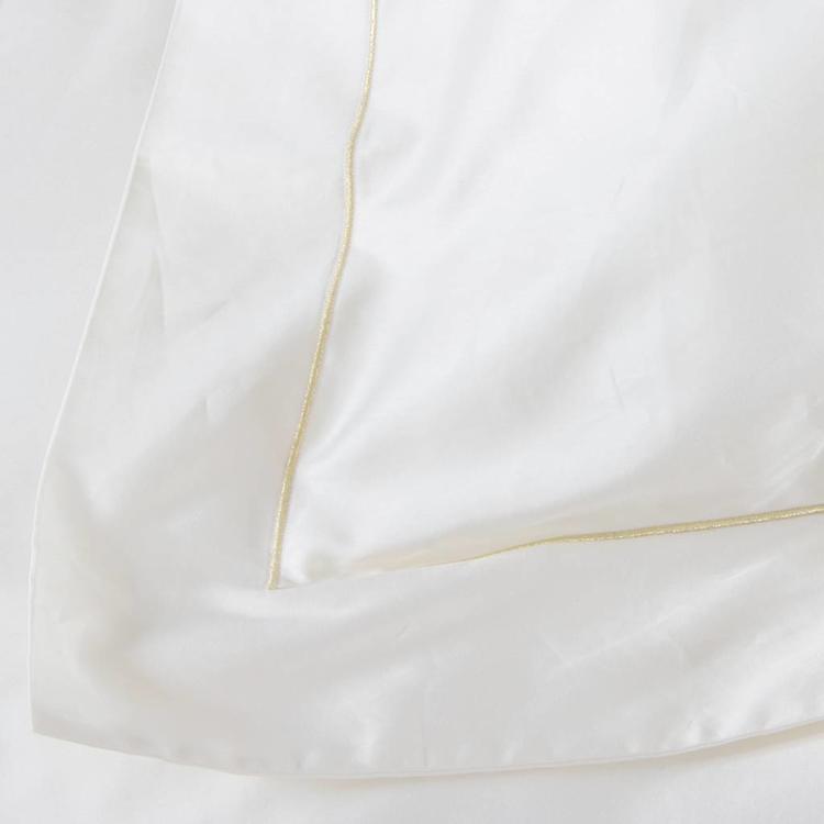 La Perla Sfilata Wit bedtextielset (240x220)