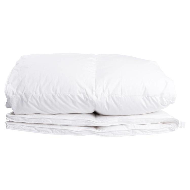 Beds & Bedding Princess Partnerdekbed