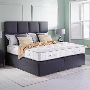 Vispring Sublime Superb Boxspring