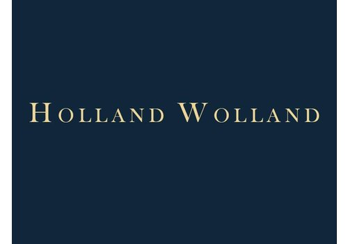 Holland Wolland