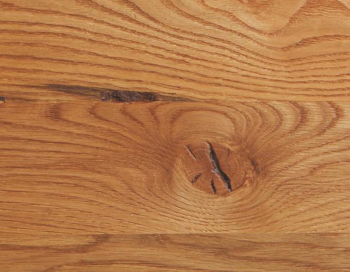 Wild-Oak Natural