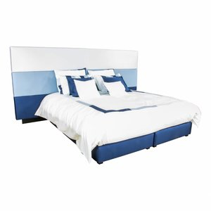 Treca Paris Play boxspring (180x210)