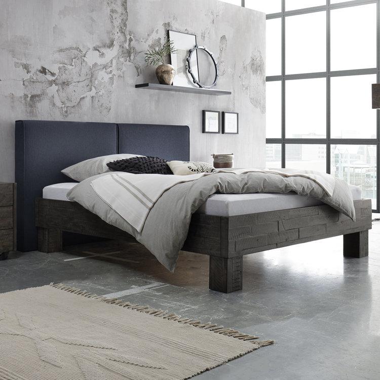 Hasena Factory-Line Almeno bed