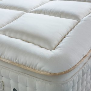 Vispring Heaven Luxury Supreme Topper (105x210)