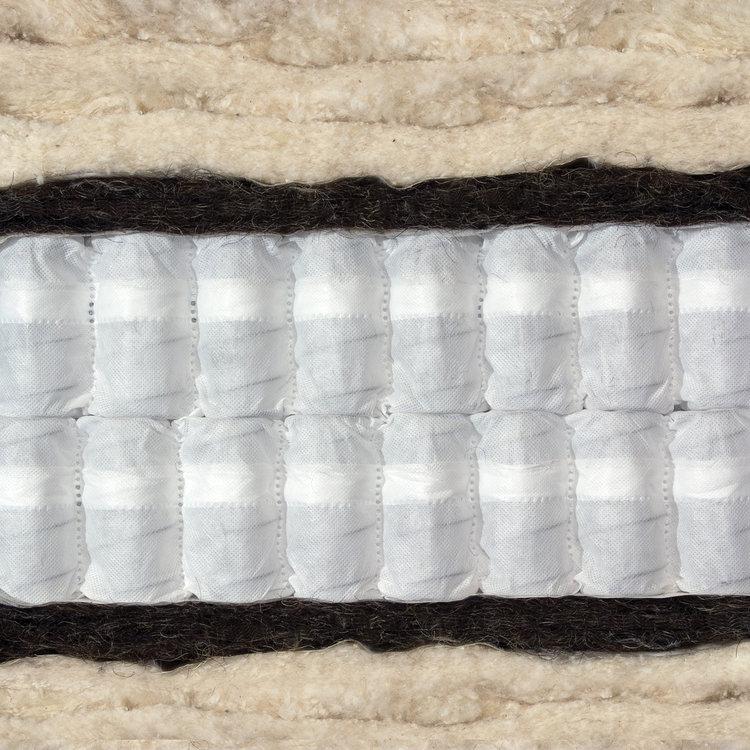 SleepEezee Sandringham matras