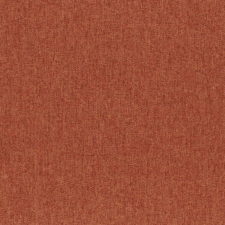 Joshua Burnt Orange