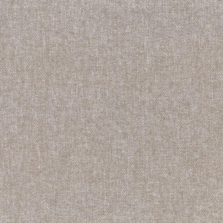 Tweed Stone