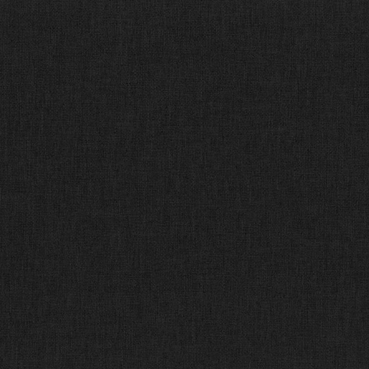 Weave Noir