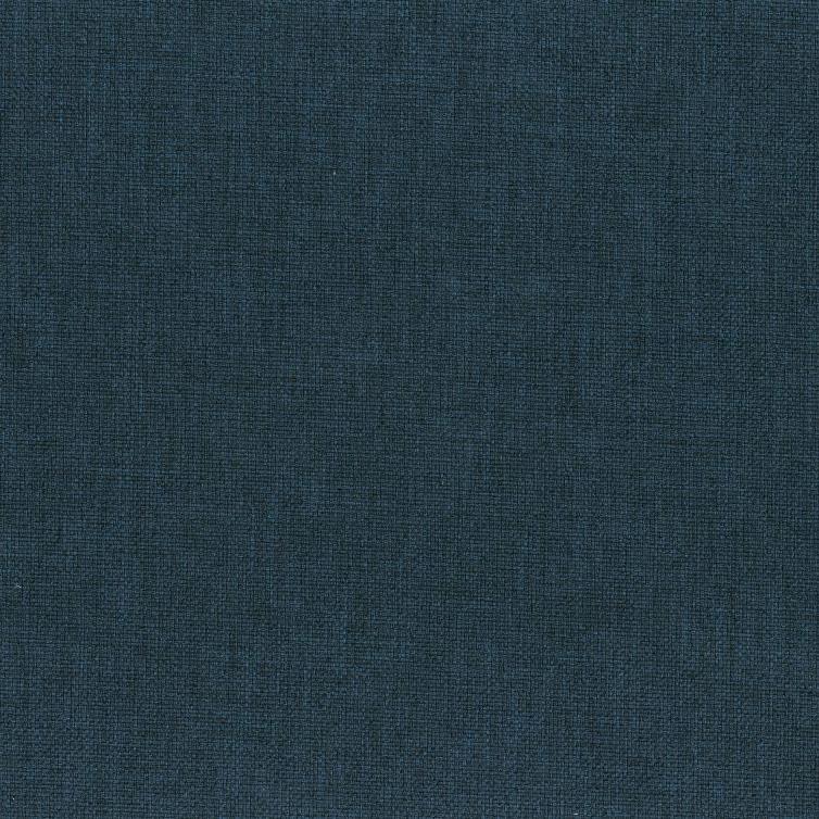Weave Ocean