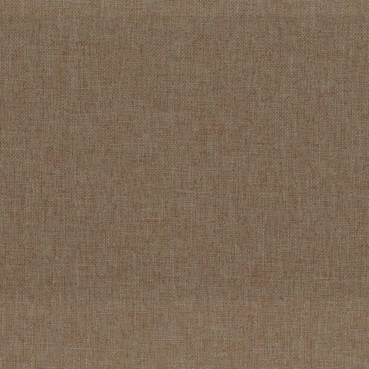 Weave Wheat
