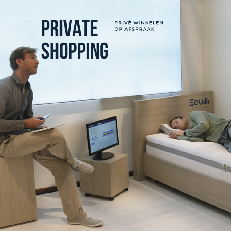 Beds & Bedding PRIVATE SHOPPING