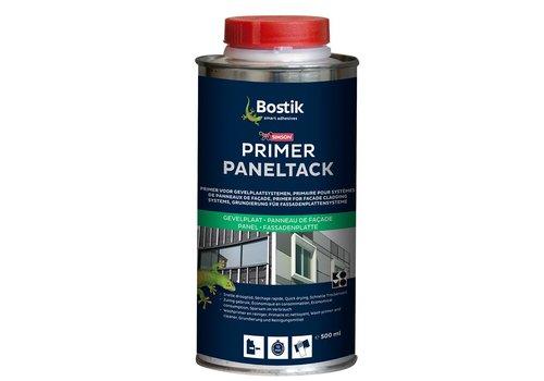 Bostik Primer PanelTack 500ml