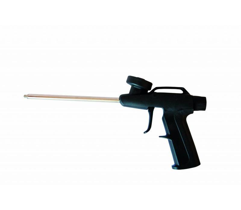 Bostik PUR-Pistole Kunststoff/Metall