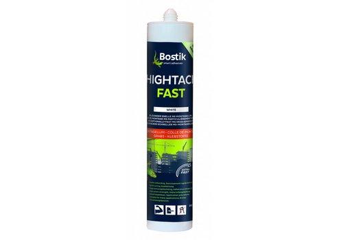 Bostik HighTack Fast Weiß Kartusche 290ml