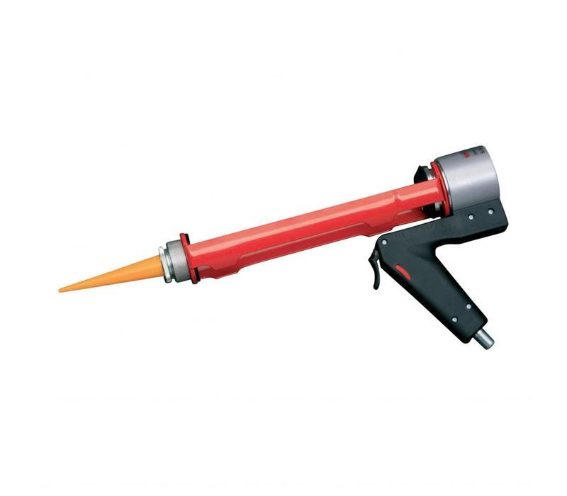 Bostik Druckluftpistole T 16