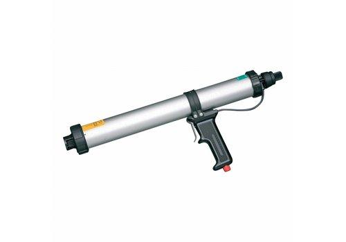 Bostik Druckluftpistole APG 600