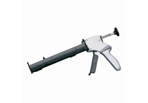 Bostik Handpistole H 45