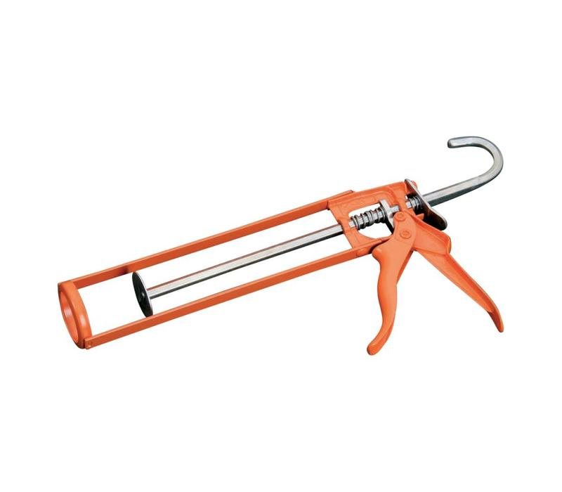 Bostik Handpistole SOP 215