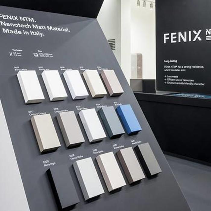 FENIX NTM®