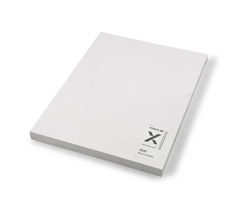 FENIX NTM®  0030 Bianco Alaska