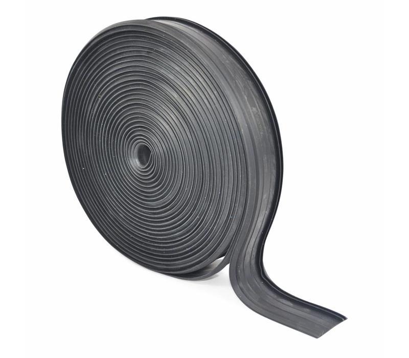 EPDM-Fugenband für HPL und Trespa®