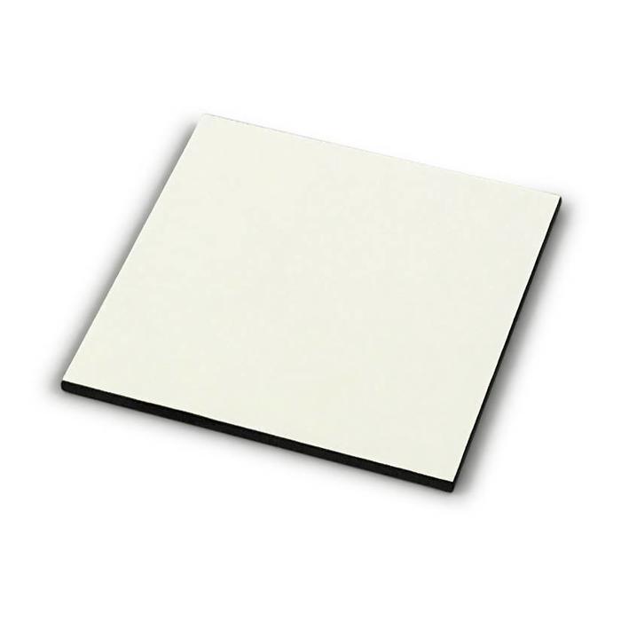 Trespa® Weiß