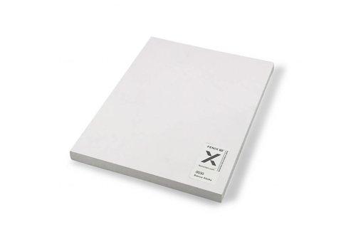 FENIX NTM®  0030 Bianco Alaska 12mm
