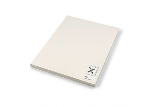 FENIX NTM®  0029 Bianco Male 10mm