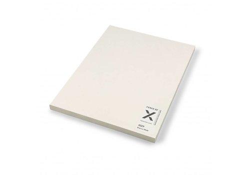 FENIX NTM®  0029 Bianco Male 12mm