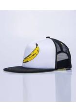 Andrew Christian Andrew Christian Banana Cap