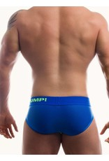 PUMP! PUMP! Shock Wave Brief