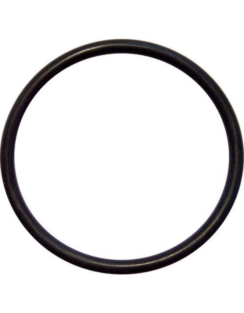 Mister B Thin Rubber Cockring
