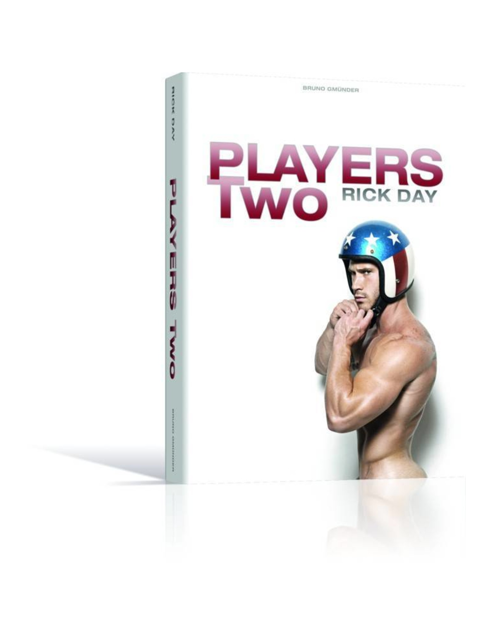 Players Two