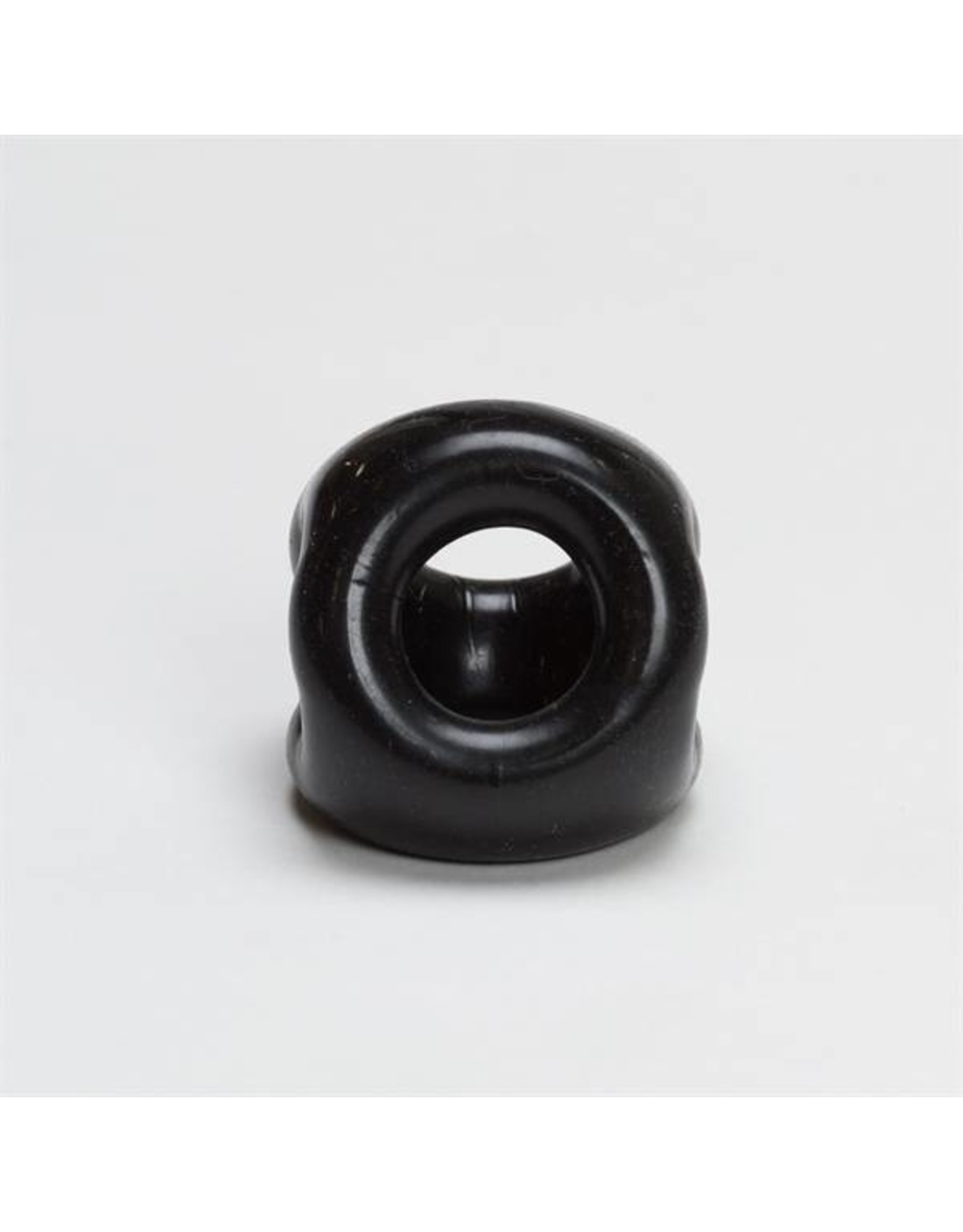 Sport Fucker Energy Ring - schwarz
