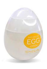Tenga - Egg Gleitgel 65 ml