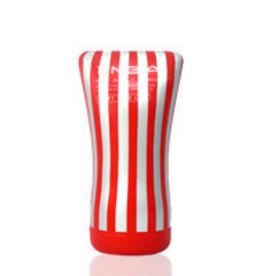 Tenga - Soft Tube Cup Masturbator