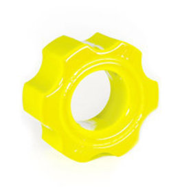ZiZi ZIZI Jet Cockring Yellow