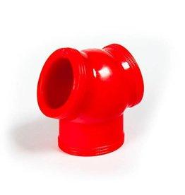 ZiZi ZIZI Megaman Cocksling red