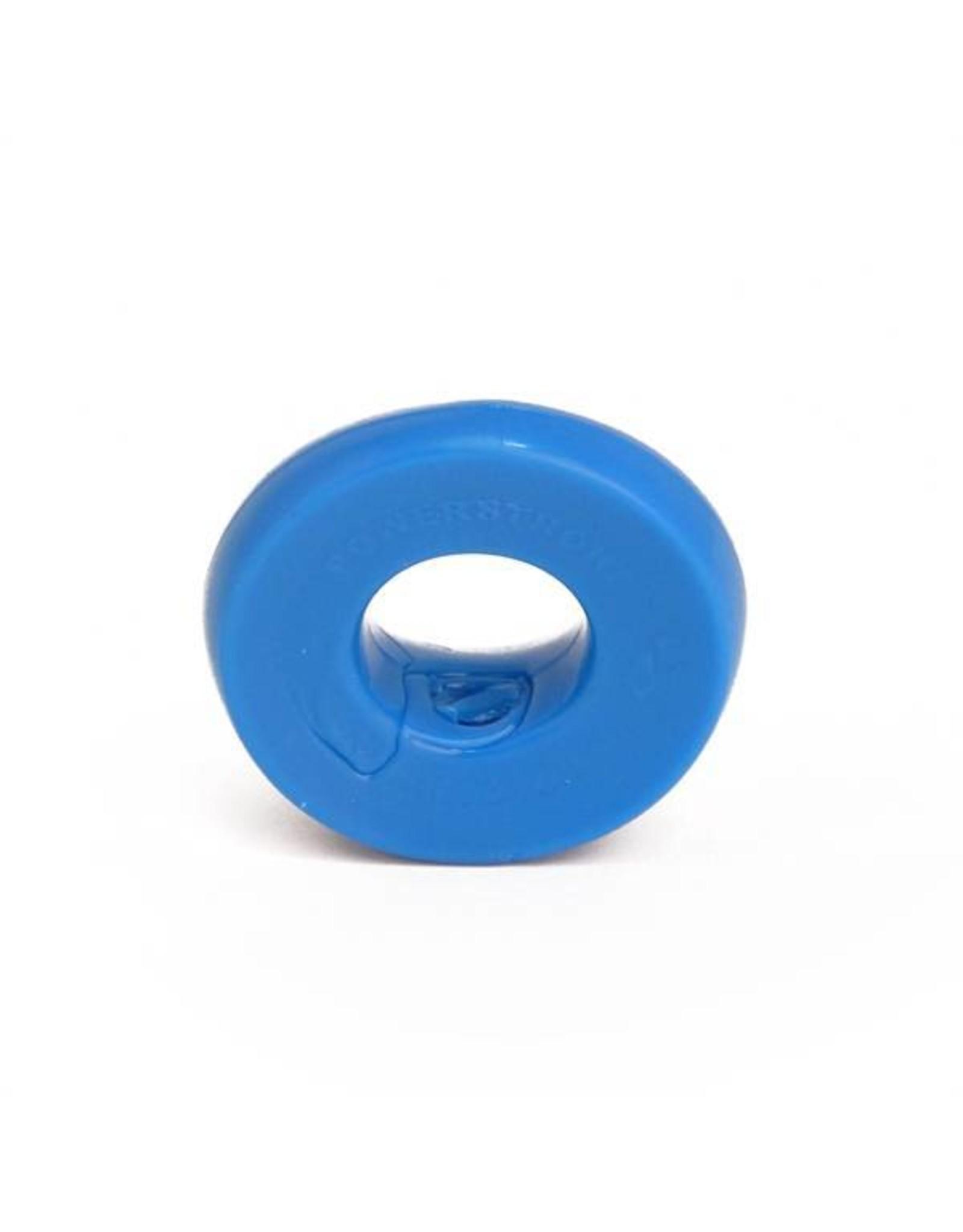 ZiZi ZIZI Powerstroke Cockring Blue
