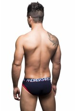 Andrew Christian Andrew Christian Show-It Tagless Brief