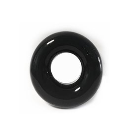 ZiZi ZIZI Big Boy Cockring schwarz