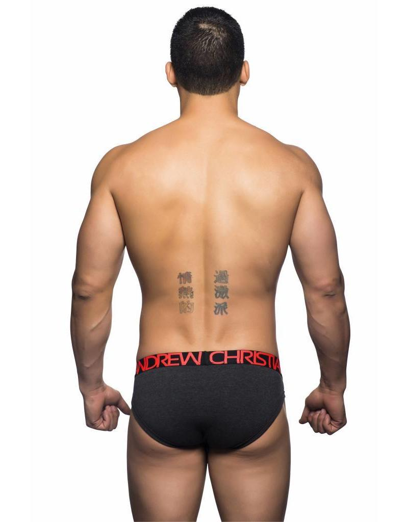 Andrew Christian Andrew Christian Affair Brief Almost Naked