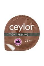 Ceylor Tight Feeling 6er Pack