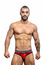 Andrew Christian Andrew Christian FUKR Gloss Eclipse Brief