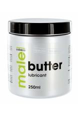 MALE Butter Gleitgel 250ml