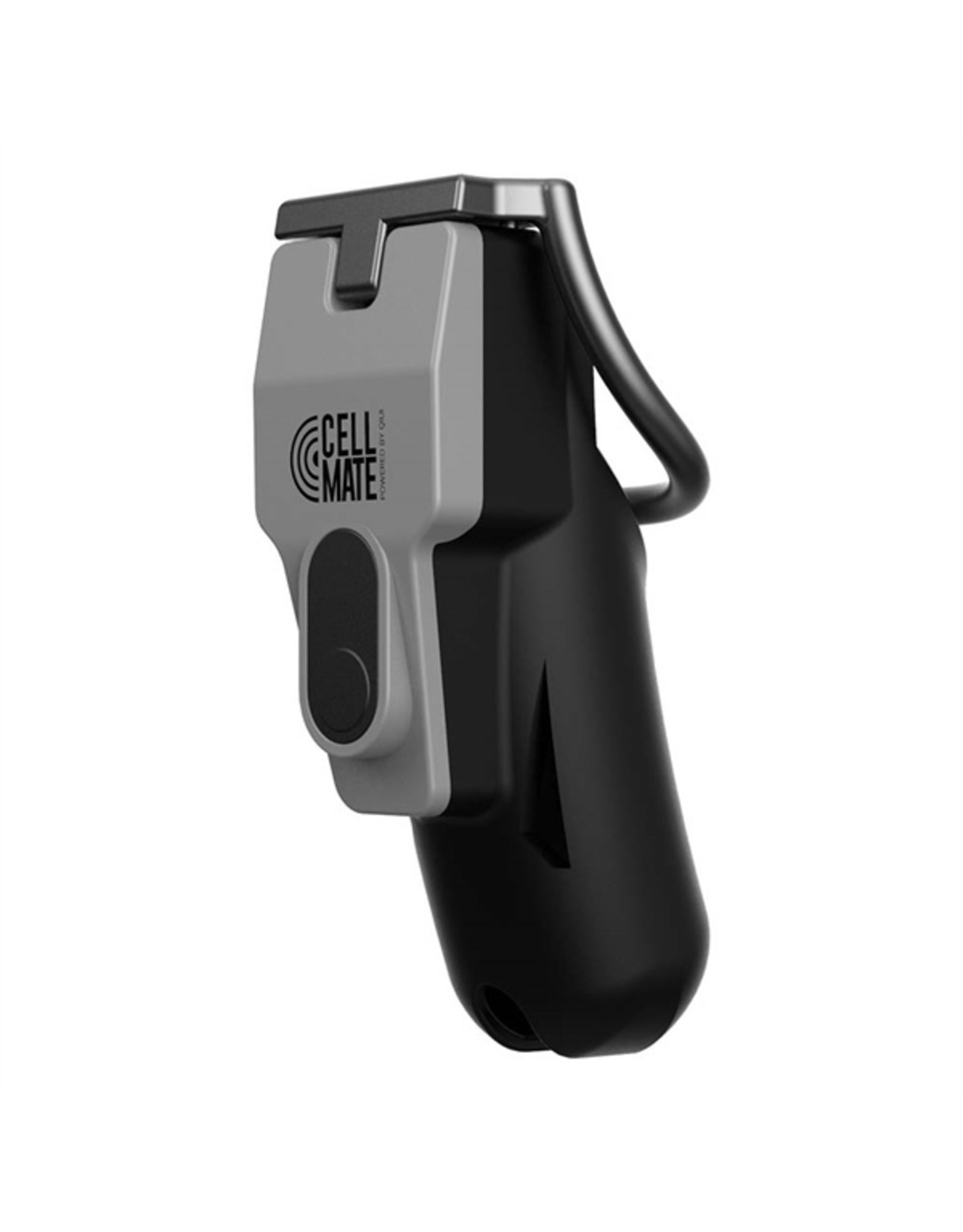 CELLMATE - App Controlled Chastity Device - Long