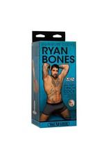 Signature Cocks - Ryan Bones