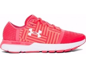 Under Armour Speedform Gemini 3 Dames