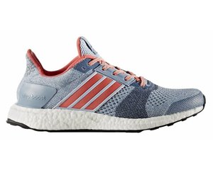 Adidas ultra Boost ST Dames